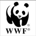 WWF / WNF Wereld Natuur Fonds