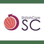Stichting Shillohcare