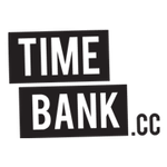 Timebank.cc