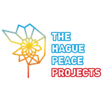 The Hague Peace Projects