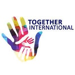 Together Nederland Stichting