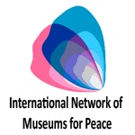 Museums for Peace INMP