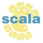 Scala - Buurtbemiddeling