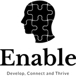 Enable South West Community Interest Company