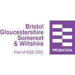 Bristol, Gloucester, Somerset and Wiltshire (BGSW) Community Rehabilitation Company