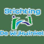 Stichting De Wijkwinkel