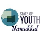 State of Youth_Namakkal