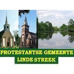 Protestantse gemeente Lindestreek