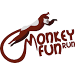 Monkey Fun Run