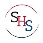 Stichting Help Syrië