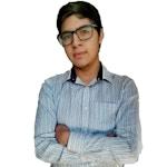 Changemaker Luis