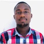 Changemaker Dekegai