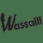 Wassail Theatre