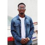Changemaker Alvin