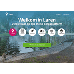 Versa Welzijn - WijkConnect Laren