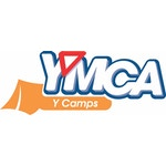 Stichting Y Camps