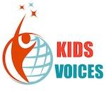 Kids Voices Fondation