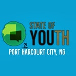 State of Youth @ Port Harcourt