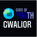 State of youth Gwalior