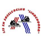 IJs- en Skeeelerclub Lindenoord