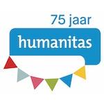 Humanitas Leiden