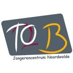 Jongerencentrum To-B