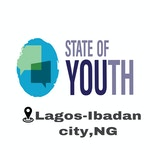 State of Youth_Lagos/Ibadan