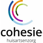 Coöperatie Cohesie U.A.