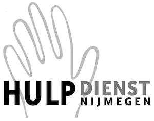 Stichting Hulpdienst Nijmegen