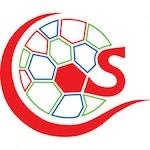 Vereniging Sportraad Lochem