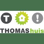 Thomashuis Lochem
