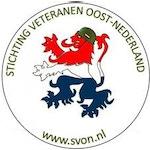 Stichting Veteranen Oost Nederland