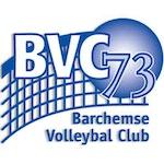 Barchemse Volleybal Club (BVC73)