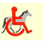 Vereniging Paardrijden Gehandicapten Oost