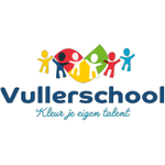 J.A. de Vullerschool
