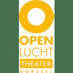 Openluchttheater Gorssel