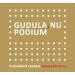 Stichting Gudula Cultureel