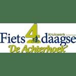 Stichting Fiets4daagse De Achterhoek