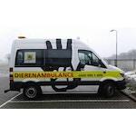 Stichting Dierenambulance OverGelder