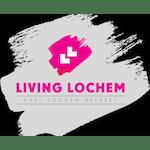Living Lochem