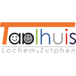 Taalhuis Lochem / Zutphen