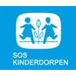 SOS-kinderdorpen Nederland