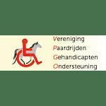 Stichting paardrijden gehandicapten Deventer Gorssel e.o.