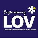 Lochemse Ondernemers Vereniging