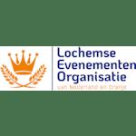 Lochemse Evenementen Organisatie