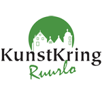 Vereniging Kunstkring Ruurlo