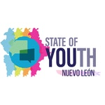 State of Youth_NL