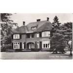 Stichting Huize Beukenstein