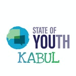 State Of Youth Kabul