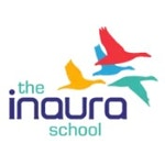 Inaura School